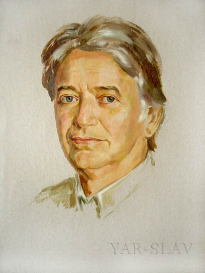 http://portret.lviv.ua/cholovichi/17.jpg